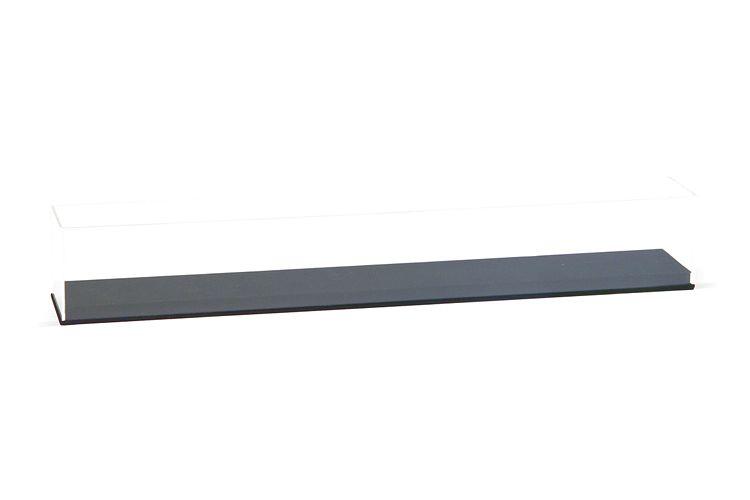 Showcase Long IMC 815mm