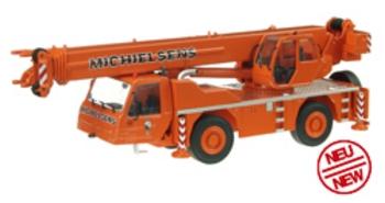 Terex PPM AC40/2L Michielsens