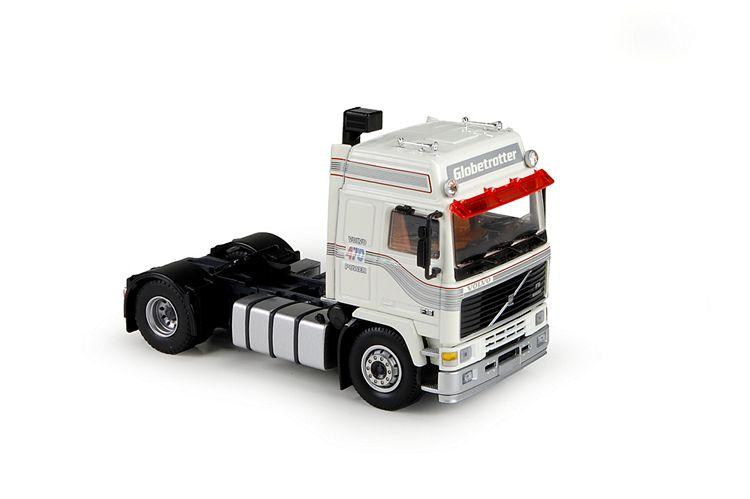 Volvo F16 4x2 v3