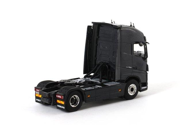 Volvo FH4 GL XL 4x2