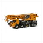 Liebherr LTF 1060 4.1 Scania Schmidbauer