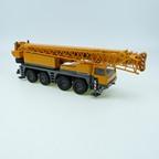 Liebherr LTM 1090/1 Bruns