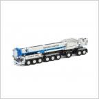 Liebherr LTM 1750 9.1 Bok Seng