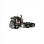 MACK F700 6x4  RHD  Premium Line