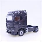MAN  TGX GX 18.640 Sattelzugmaschine  Truck 2021