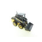 New Holland L218