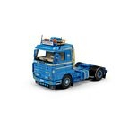 Scania 3-serie Streamline Traction JP