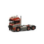 Scania R Streamline Highline Vamitra