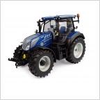 New Holland T5.140 Blue Power