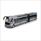 Phileas bus L.B.