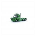 Scania 3-serie Torpedo  Rüssel Truckshow