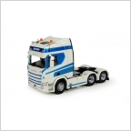 Scania R serie Highline  Aurmo