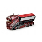 Scania R Streamline Highline Jonsson Anders