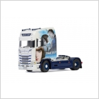 Scania S Highline CS20H  Kenny Coin Transports