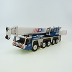 Terex Demag AC 200 LCR Group