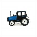 Valmet 705 blue