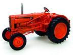 Vendeuvre Super GG70 Traktor 1955
