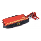 Vicon Extra 232 Side Mower