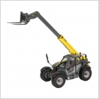 Wacker Neuson TH 755 Teleskoplader